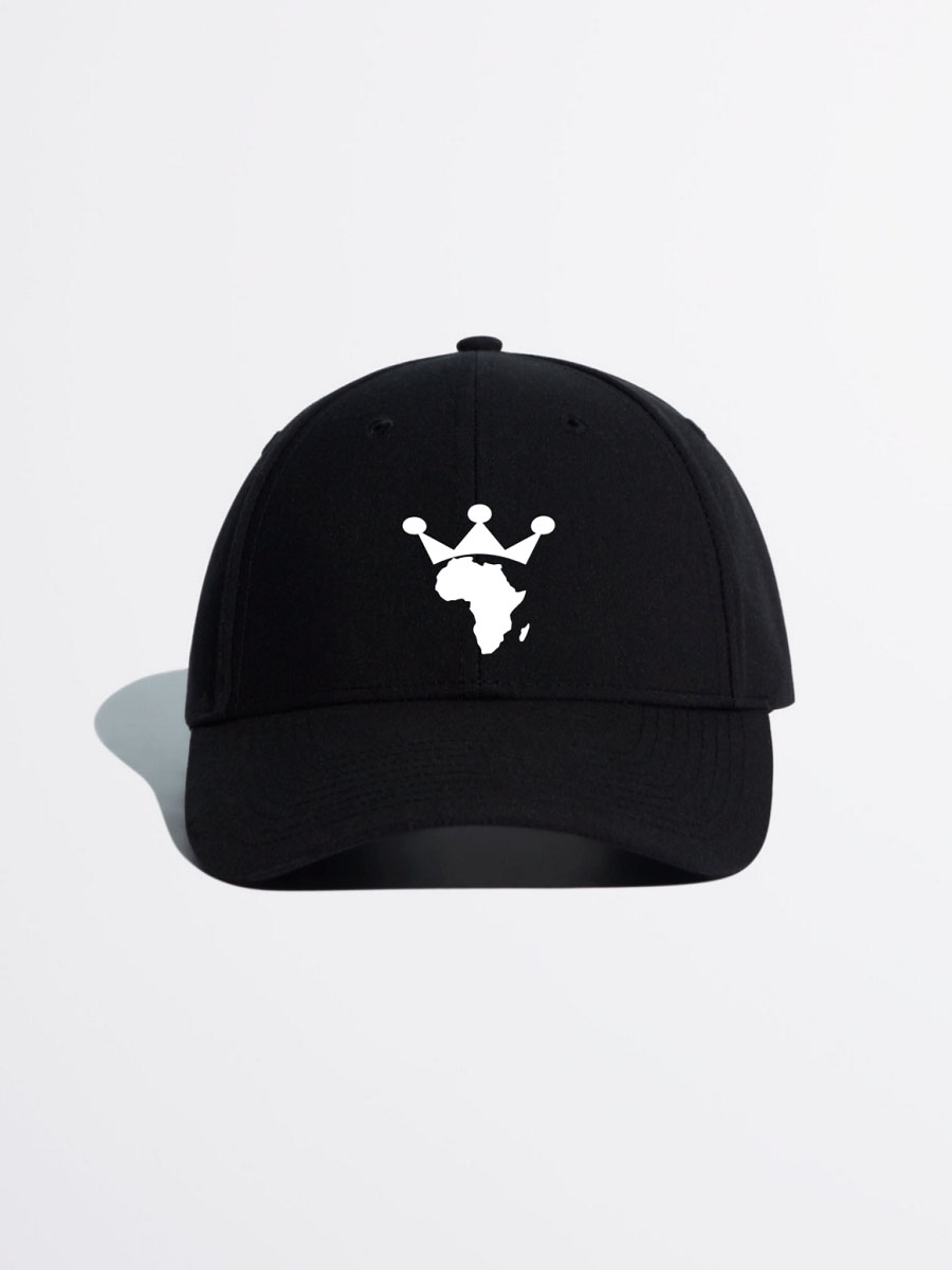 King of Africa Cap